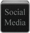 80-20 Social Media Methods