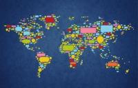 intercultural-communication