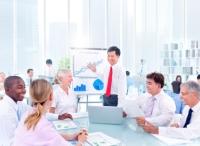 language business benefits