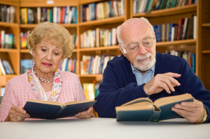 language learning for seniors